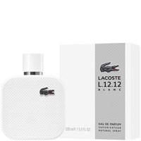 Lacoste L.12.12 Blanc Eau de Parfum - фото 66008