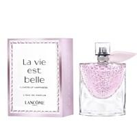Lancome La Vie Est Belle Flowers Of Happiness - фото 66020