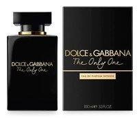 D&G The Only One Intense - фото 66113