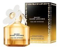 Marc Jacobs Daisy Eau So Intense - фото 66337