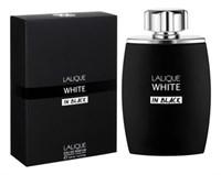 Lalique White in Black - фото 66404