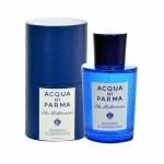Acqua di Parma Blu Mediterreneo Ginepro di Sardegna
