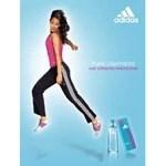 Adidas Pure Lightness
