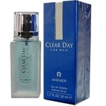 Aigner  Clear Day Men