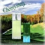 Ajmal Chemystery