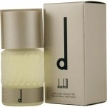 Alfred Dunhill Dunhill D