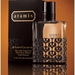 Aramis A Series Collection