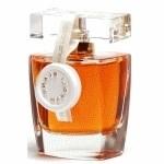 Au Pays de la Fleur d'Oranger Neroli blanc Intense Eau de Parfum