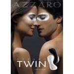 Azzaro Azzaro Twin Women