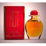Bill Blass Hot