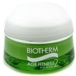 Biotherm Age-Fitness Power 2 Cream  for normal &  comb skin