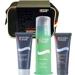 Biotherm Homme Aquapower. Expert Kit
