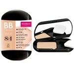 Bourjois BB Cream