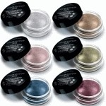 Bourjois Color Edition 24h