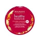 Bourjois Healthy Balans