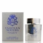 Christopher Wicks Tahitian Waters