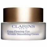 Clarins Extra-Firming Eye. Wrinkle Smoothing Cream