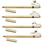 D& G The Charm Pencil