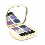 D& G The Eyeshadow. Smooth Eye Colour Quad