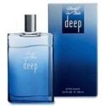 Davidoff Cool Water Deep