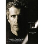 Davidoff Silver Shadow Pure Blend