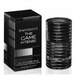 Davidoff The Game Intense