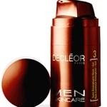 Decleor Men Skincare. Eye Contour Energiser - Gel