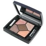 Dior 5 Couleurs Lift. Serum-Enriched Primer &  Eyeshadows