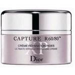 Dior Capture R60/80 XP. Ultimate Wrinkle Restoring Creme Light Texture