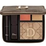 Dior Dior Bronze Sun Couture Clutch Summer Makeup