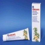 Gehwol Gerlavit Moor Vitamin Creame