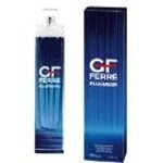 Gianfranco Ferre Ferre Blue Musk Men