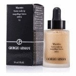 Giorgio Armani Maestro Fusion Makeup SPF15