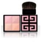 Givenchy Compact Powder Prisme Again!