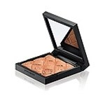 Givenchy Croisiere. Healthy Glow Powder