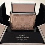 Givenchy Dahlia Noir Le Bal Eau de Toilette
