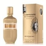 Givenchy Eau demoiselle de Givenchy Bois de Oud