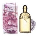 Guerlain Aqua Allegoria Rosa Magnifica