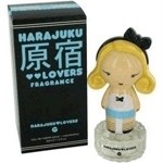 Gwen Stefani Harajuku Lovers: G