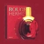 Hermes Rouge Hermes