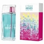 Kenzo L'Eau par Kenzo Electric Wave