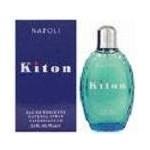 Kiton Kiton Napoli