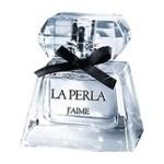 La Perla La Perla J'aime Precious Edition