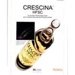 Labo Crescina HFSC Ri-Crescita (Uomo - 200)