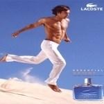 Lacoste Lacoste Essential Sport