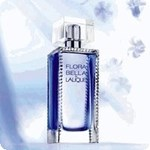 Lalique Flora Bella de Lalique