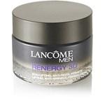 Lancome Men Renergy 3D. Lifting, Anti-Wrinkle, Firming Cream