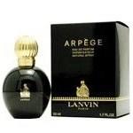 Lanvin Arpage