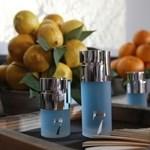 Loewe Perfumes 7 Loewe Natural