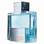 Loewe Perfumes Solo Loewe Eau de Cologne Intense